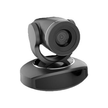 Acheter VLCAM200, CAMÉRA USB ET PTZ POUR VIDÉO CONFÉRENCE VIVOLINK au meilleur prix sur LEVENLY.com
