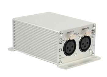 Acheter SWEET D1024, INTERFACE DMX ET ARTNET SWEETLIGHT au meilleur prix sur LEVENLY.com