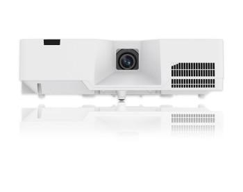 Acheter MP-WU5603, VIDÉO PROJECTEUR MAXELL au meilleur prix sur LEVENLY.com