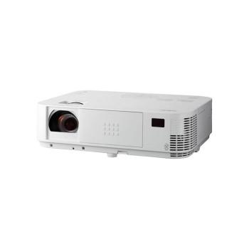 Acheter M-403H, VIDÉO PROJECTEUR POLYVALENT NEC au meilleur prix sur LEVENLY.com