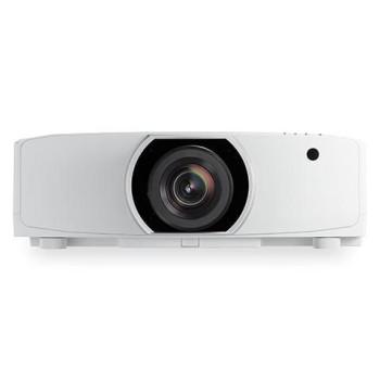 Acheter PA653U, VIDÉO PROJECTEUR NEC au meilleur prix sur LEVENLY.com