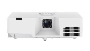 Acheter MP-WU5503, VIDÉO PROJECTEUR MAXELL au meilleur prix sur LEVENLY.com