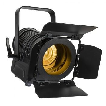 Acheter BT-THEATRE 20WW (BLACK), ÉCLAIRAGE SCÉNIQUE BRITEQ au meilleur prix sur LEVENLY.com