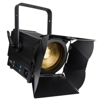 Acheter BT-THEATRE 100MZ, ÉCLAIRAGE SCÉNIQUE BRITEQ au meilleur prix sur LEVENLY.com