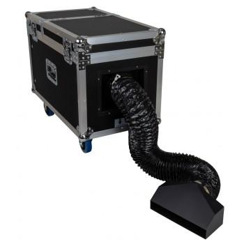 Acheter BT-H2FOG II, FUMÉE LOURDE BRITEQ au meilleur prix sur LEVENLY.com