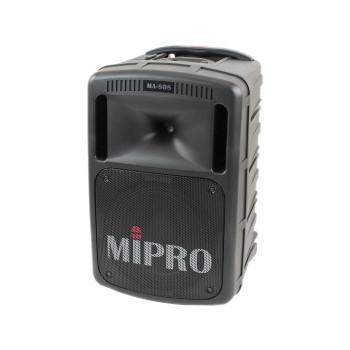Acheter MA 808BCD, SONORISATION PORTABLE PROFESSIONNELLE MIPRO au meilleur prix sur LEVENLY.com