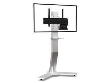 Acheter EKINOX - SIMPLE ÉCRAN - S4060, PIED VISIOCONFÉRENCE AXEOS au meilleur prix sur LEVENLY.com
