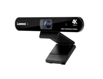Acheter VC-B11U, CAMÉRA USB EPTZ POUR VISIOCONFÉRENCE LUMENS au meilleur prix sur LEVENLY.com