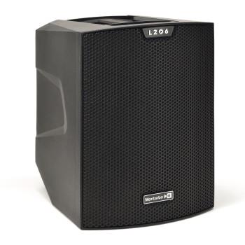 Acheter L206, SONO MOBILE PROFESSIONNELLE MONTARBO au meilleur prix sur LEVENLY.com