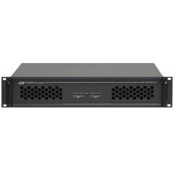 Acheter DA-500DP, AMPLI PUBLIC ADDRESS JDM au meilleur prix sur LEVENLY.com