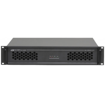 Acheter DA-1000DP, AMPLI PUBLIC ADDRESS JDM au meilleur prix sur LEVENLY.com