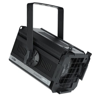 Acheter STAGEBEAM 500 PC, ÉCLAIRAGE SCÉNIQUE SHOWTEC au meilleur prix sur LEVENLY.com