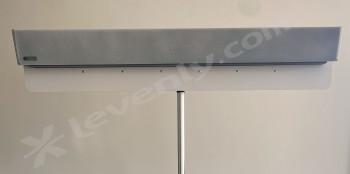 Acheter ADP HDL300, SOLUTION VISIO-CONFÉRENCE LEVENLY au meilleur prix sur LEVENLY.com