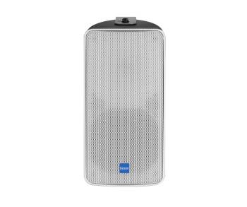 Acheter JS-EST80B, ENCEINTE PUBLIC ADDRESS LIGNE 100V SEGON PROFESSIONAL AUDIO au meilleur prix sur LEVENLY.com