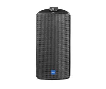 Acheter JS-EST80N, ENCEINTE PUBLIC ADDRESS LIGNE 100V SEGON PROFESSIONAL AUDIO au meilleur prix sur LEVENLY.com