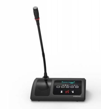 Acheter WVC-T, SYSTÈME CONFÉRENCE VISSONIC au meilleur prix sur LEVENLY.com
