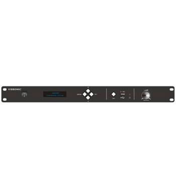 Acheter DCP2000W, SYSTÈME CONFÉRENCE VISSONIC au meilleur prix sur LEVENLY.com