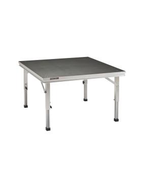 Acheter PLTEL-1X1, PLATEFORME ESTRADE CONTESTAGE au meilleur prix sur LEVENLY.com