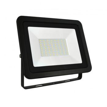 Acheter QUARTZECO-50/4000/N, ÉCLAIRAGE BLANC LEVENLY au meilleur prix sur LEVENLY.com