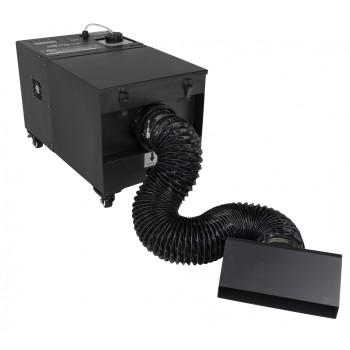 Acheter BT-H2FOG COMPACT, MACHINE À EFFETS BRITEQ au meilleur prix sur LEVENLY.com