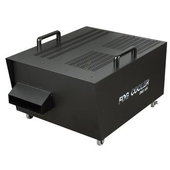 Acheter DNG-100 FOGCOOLER, MACHINE À EFFETS ANTARI au meilleur prix sur LEVENLY.com