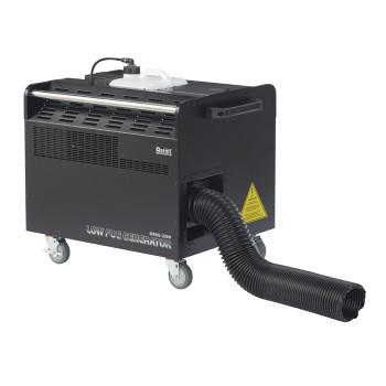 Acheter DNG-250, MACHINE À EFFETS ANTARI au meilleur prix sur LEVENLY.com