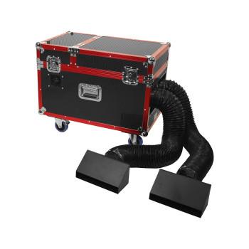 Acheter HEAVYFOG 4000, MACHINE À EFFETS EVOLITE au meilleur prix sur LEVENLY.com