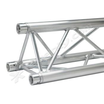Acheter PT29-050, STRUCTURE ALUMINIUM CONTEST au meilleur prix sur LEVENLY.com