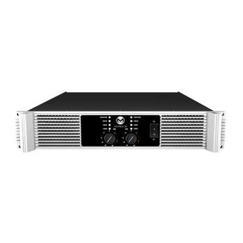 Acheter VZX PRO 1.2, AMPLI SONO MAC MAH au meilleur prix sur LEVENLY.com