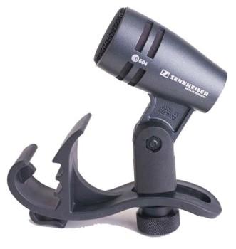 Acheter E604, MICRO INSTRUMENTS SENNHEISER au meilleur prix sur LEVENLY.com