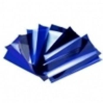 Acheter GELA-FEUILLE-BLEU FONCÉ, GÉLATINE PROJECTEURS LEE FILTERS au meilleur prix sur LEVENLY.com