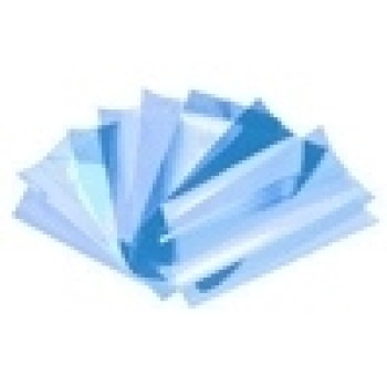 Acheter GELA-FEUILLE-BLEU CLAIR, GÉLATINE PROJECTEURS LEE FILTERS au meilleur prix sur LEVENLY.com