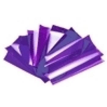 Acheter GELA-ROULEAU-MAUVE, GÉLATINE PROJECTEURS LEE FILTERS au meilleur prix sur LEVENLY.com