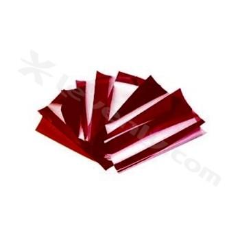 Acheter GELA-PAR56-ROUGE FONCÉ, LEE FILTERS au meilleur prix sur LEVENLY.com