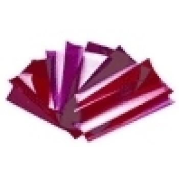 Acheter GELA-PAR64-FUSHIA, GÉLATINE PROJECTEUR SCÉNIQUE LEE FILTERS au meilleur prix sur LEVENLY.com