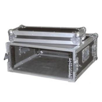 Acheter FC2, RACK BETONEX JB-SYSTEMS au meilleur prix sur LEVENLY.com