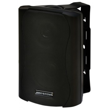 Acheter K50/BL, ENCEINTES SONO JB-SYSTEMS au meilleur prix sur LEVENLY.com