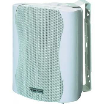 Acheter K50/WH, ENCEINTES SONO JB-SYSTEMS au meilleur prix sur LEVENLY.com