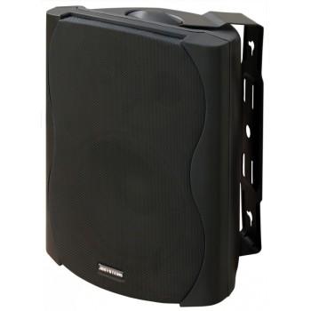 Acheter K80/BL, ENCEINTE SONO JB-SYSTEMS au meilleur prix sur LEVENLY.com