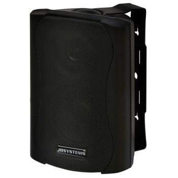 Acheter K30/BL, ENCEINTE SONO JB-SYSTEMS au meilleur prix sur LEVENLY.com