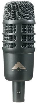Acheter AE2500, MICRO ARTIST ELITE AUDIO-TECHNICA au meilleur prix sur LEVENLY.com