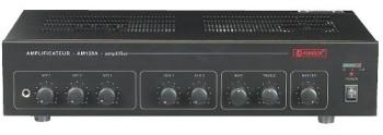 Acheter AM120A, AMPLI PUBLIC ADDRESS RONDSON au meilleur prix sur LEVENLY.com