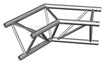 Acheter AG29-022, ANGLE ALU CONTEST au meilleur prix sur LEVENLY.com