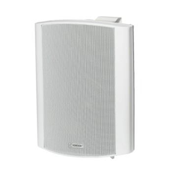 Acheter PBT80 BL, ENCEINTE PUBLIC ADDRESS RONDSON au meilleur prix sur LEVENLY.com