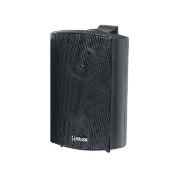Acheter PBT60 N, ENCEINTE NOIRE 100V RONDSON au meilleur prix sur LEVENLY.com