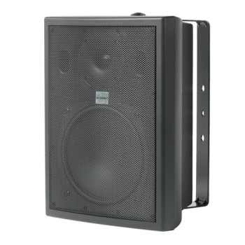 Acheter CSB175CV, ENCEINTE PUBLIC ADDRESS RONDSON au meilleur prix sur LEVENLY.com