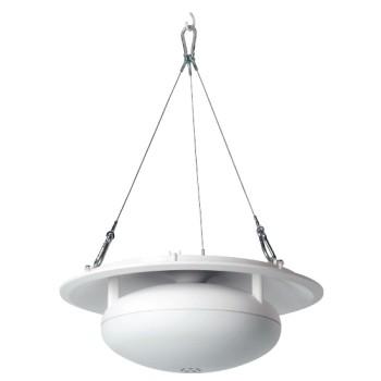 Acheter SF20T, ENCEINTE PUBLIC ADDRESS RONDSON au meilleur prix sur LEVENLY.com