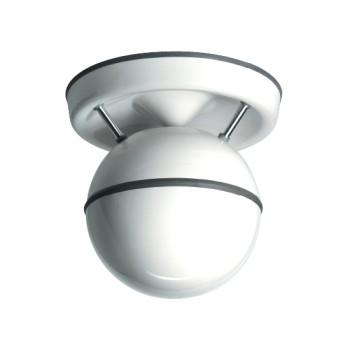 Acheter SF120T, ENCEINTE PUBLIC ADDRESS RONDSON au meilleur prix sur LEVENLY.com