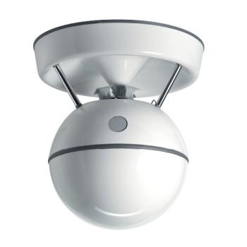 Acheter SF300T, ENCEINTE PUBLIC ADDRESS RONDSON au meilleur prix sur LEVENLY.com
