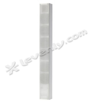 Acheter CO130, ENCEINTE COLONNE PUBLIC ADDRESS RONDSON au meilleur prix sur LEVENLY.com